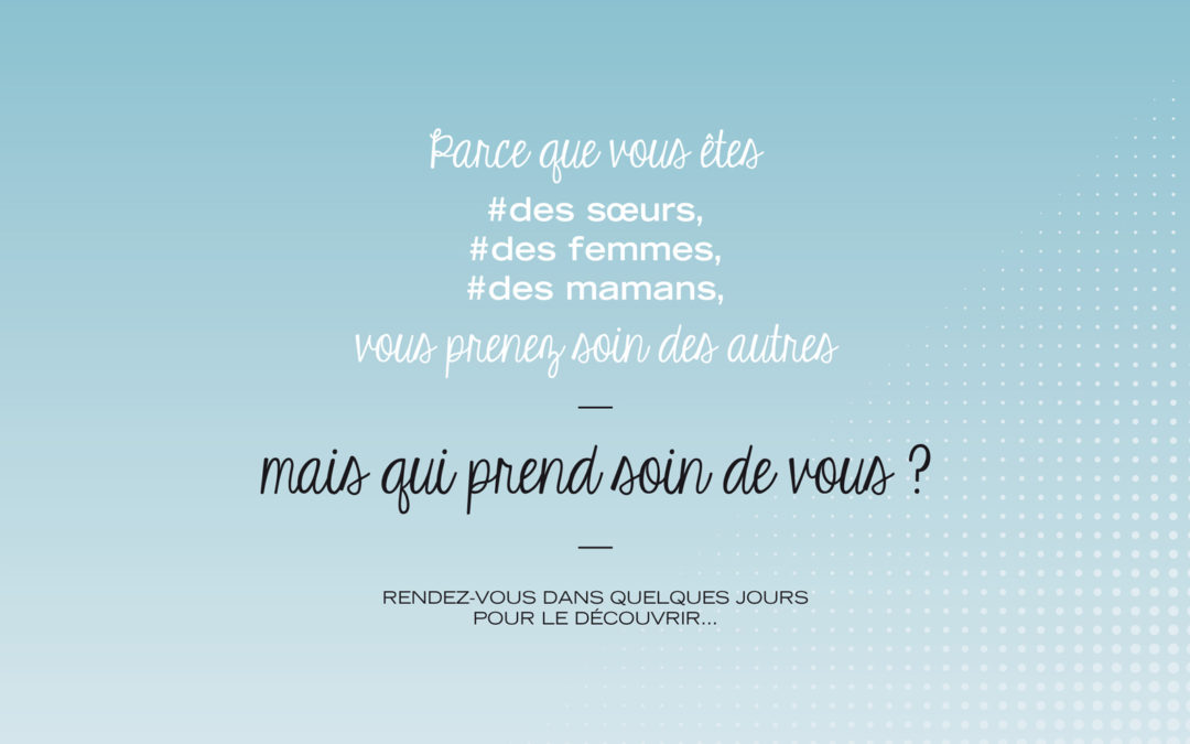 nutrinia.fr
